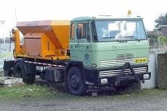 2014-03-02 Daf Gemeente Kampen 2001bj 1982