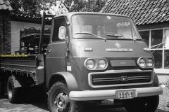 2008-07-23-Daihatsu_1969