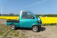 2020-06-18-Daihats-Midget-1997