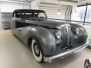 Daimler personenwagens