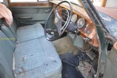 2021-10-08-Daimler-250-1964-a