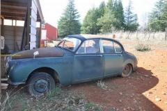 2021-10-08-Daimler-250-1964