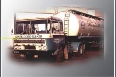 2010-02-07-Suiker-Unie-Daf-2600-BB-27-37