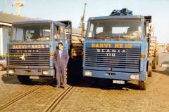 2013-11-04-Scania-110-Darvo-dinteloord