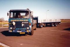 2013-11-04-Scania-111-17ZB93-31-ton
