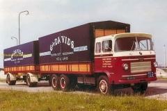 2012-08-17 Volvo davids musselkanaal