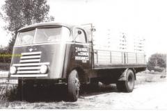 2012-01-07 Daf 1950 (2)