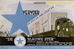 2013-01-20-blauwe-ster-folder