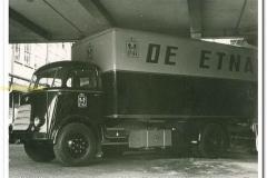 2011-02-27-daf-de-Etna-Breda-transport