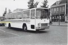 2018-06-21 Pegaso 1974 De Jong