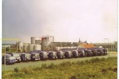 2011-08-23-Morgenrood-oliehandel