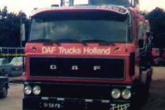 2011-10-12 Daf de Rooy_3