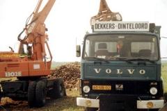 2010-05-16-Volvo-F7-uit-1986