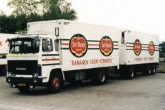 2010-03-08-Scania-111-91-FB-53