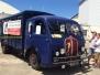 Delahaye trucks