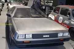 2020-06-27-DeLorean-3