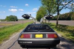 2020-06-27-DeLorean_2