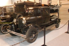 2018-08-12 Ford begrafenisauto02