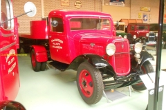 2018-08-12 Ford trucks_4