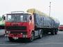 Dennisson trucks