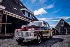 2019-03-13 DeSoto Luxe Diplomat Custom 1949