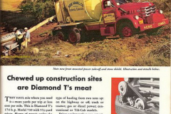 2021-04-18-Diamond-folder-3