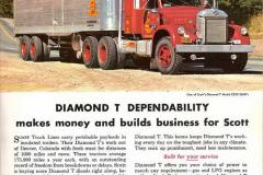 2021-04-18-Diamond-folder-6