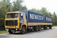 2012-07-15 Scania 110 super newexco