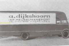 2014-06-03-daf-Dijkshoorn