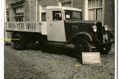2011-01-17-Chevrolet-truck-Bouwmaterialen-Dijkslag-Tholen