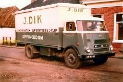 2012-08-27-daf-dik-appingedam