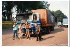 2011-05-17-Scania-142