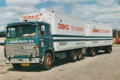 2016-01-31-Scania141-disselkoen