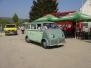 DKW bussen