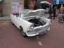 DKW personenwagens