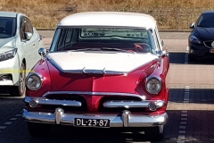 2018-07-16 Dodge Sierra 28-02-1956 8 cil
