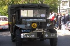 2018-10-06 Dodge  BEEP 30-06-1944