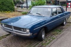 2021-07-08-Dodge-Dart-3.7-30-06-1971