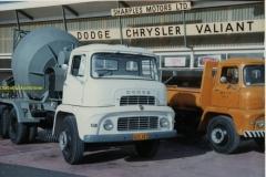 2018-08-06 Dodge_1