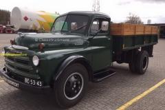 2016-04-24 Dodge 1948