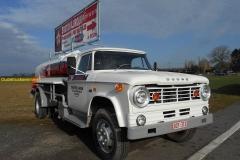 2017-02-24 Dodge tankwagen_2
