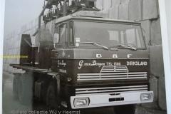 2011-01-31 DAF 2200 G v Dongen 22