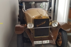 2019-03-24-Donnet-Zedel-1927-Model-1922-1