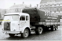 2013-01-02-Krupp-Doorenbos-Makkum