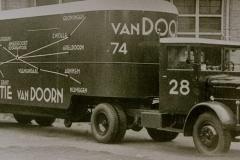 2012-03-04-Krupp-van-Doorn