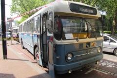 willem foto,s 0026  DORDT OP STOOM 2018 002 LEYLAND BUS 1959