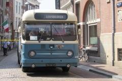 willem foto,s 0028 DORDT OP STOOM 2018 LEYLAND BUS 1959
