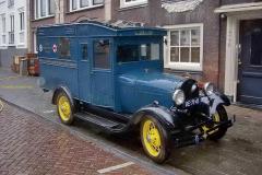 Dordrecht oldtimershow 2012-06