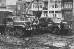 2021-03-25-daf-van-Dorrestijn