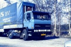 2011-08-18-daf-2500-dortrans